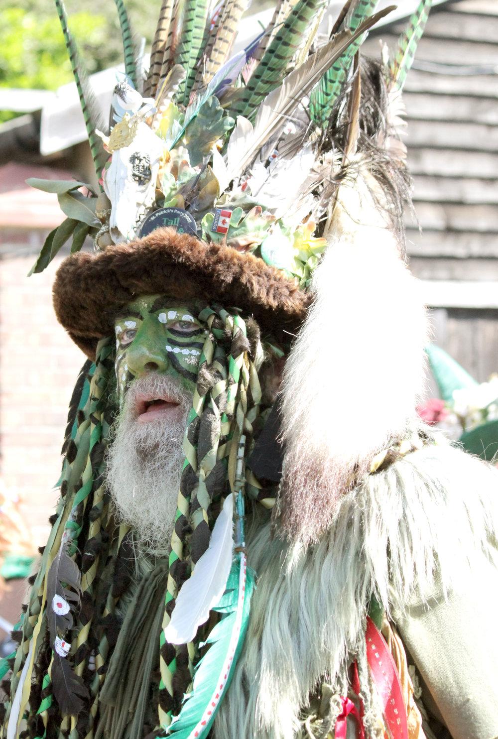 Phesant Feather hat.jpg