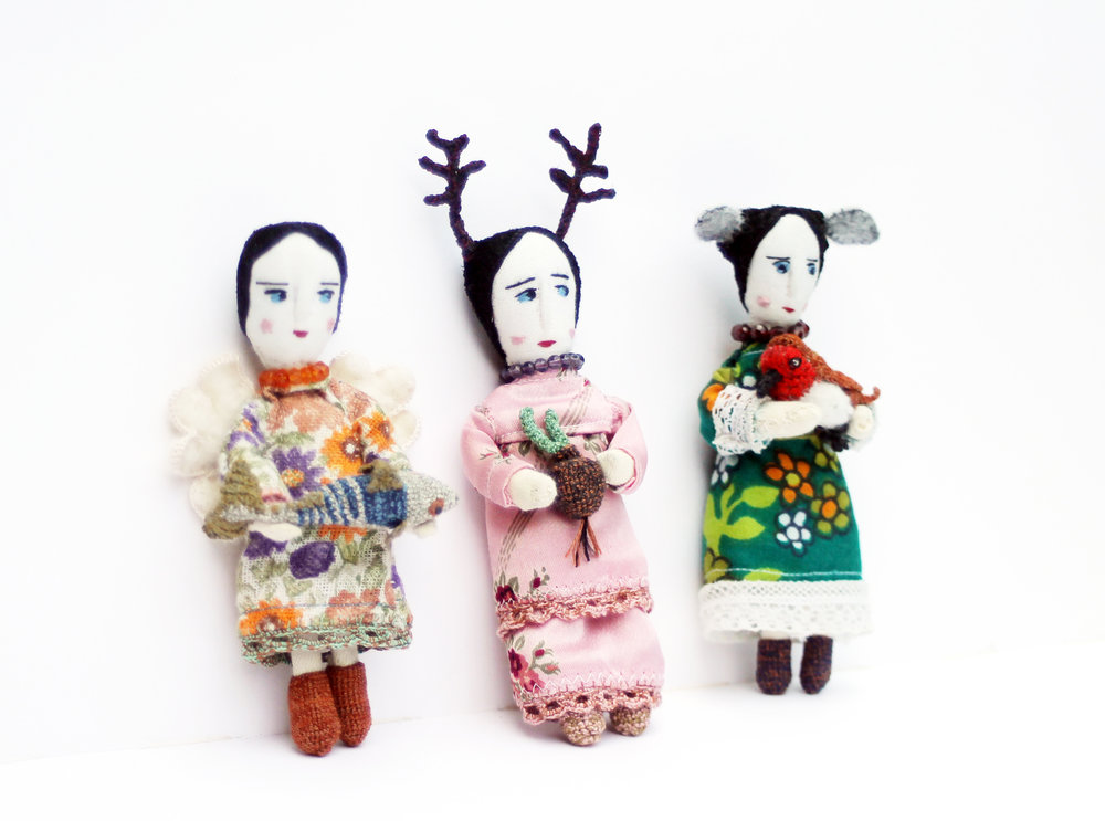 8.Cottingley Sisters - For AS Byatt 02.jpg