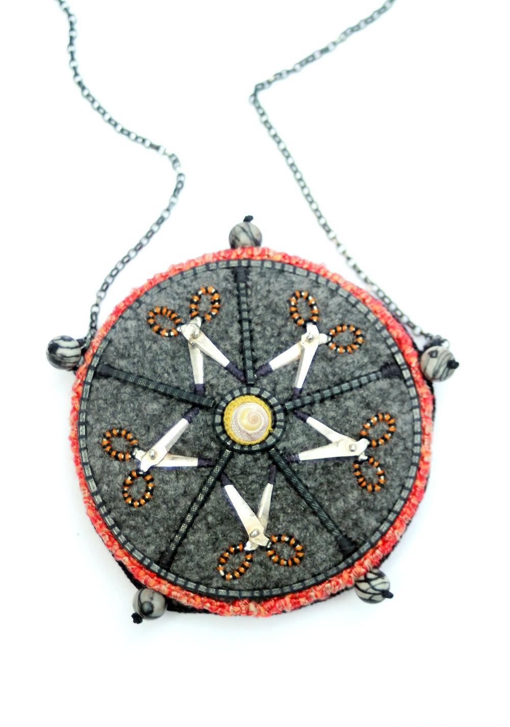 10.Wheel of Life - for Patricia Highsmith 02.jpg
