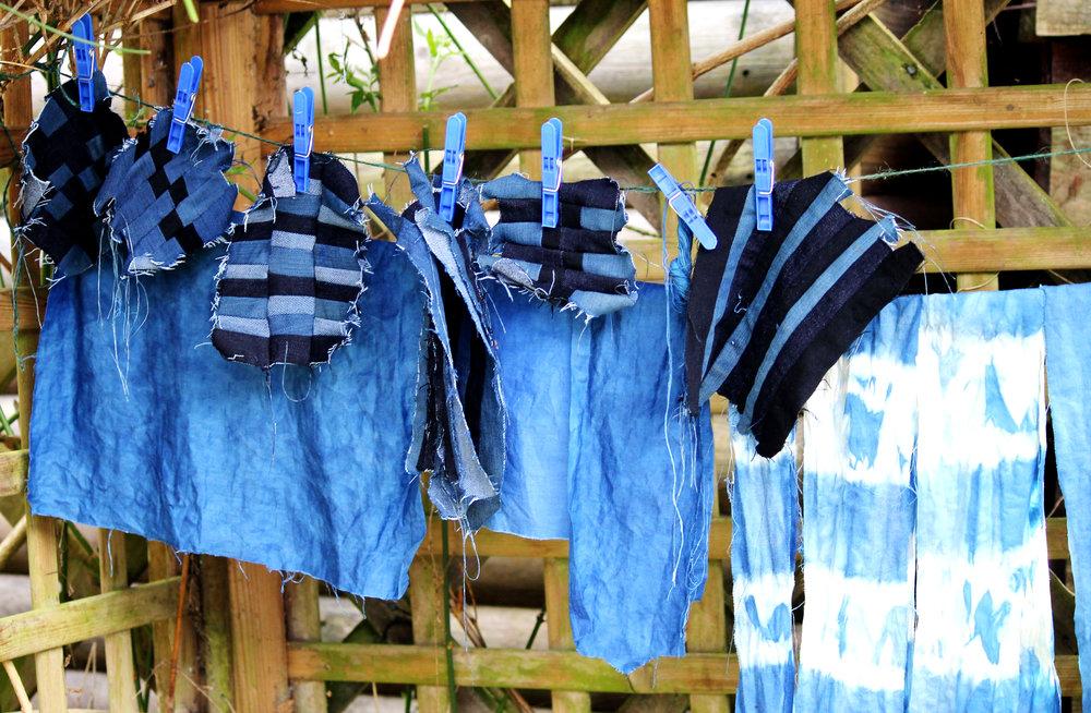 Washing Line.jpg