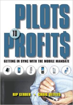 Pilots to Profits