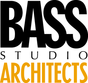 Bass Studio Architects