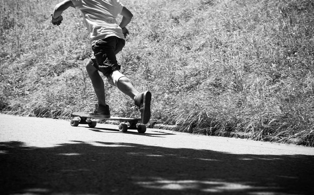 Longboarding-079-Bearbeitet-1.JPG