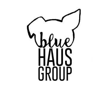 Blue Haus Group