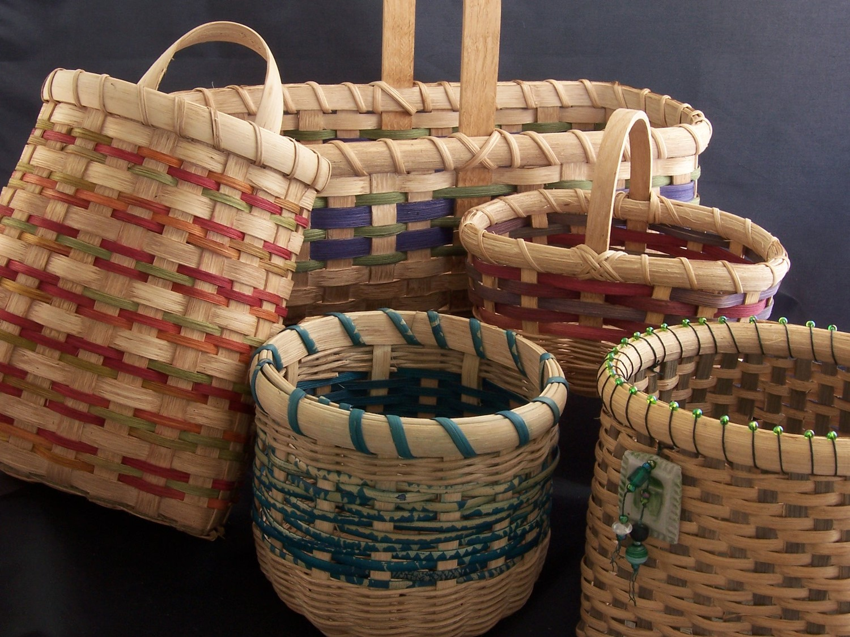 Best Baskets De Hand Gallery - Joshkrajcik.us - joshkrajcik.us