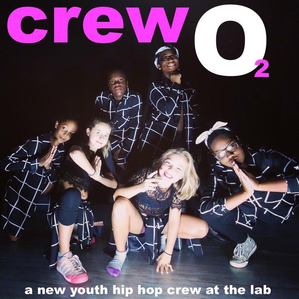 crew 02 jpeg .jpeg