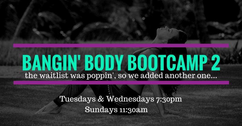 bangin' body bootcamp 2.png