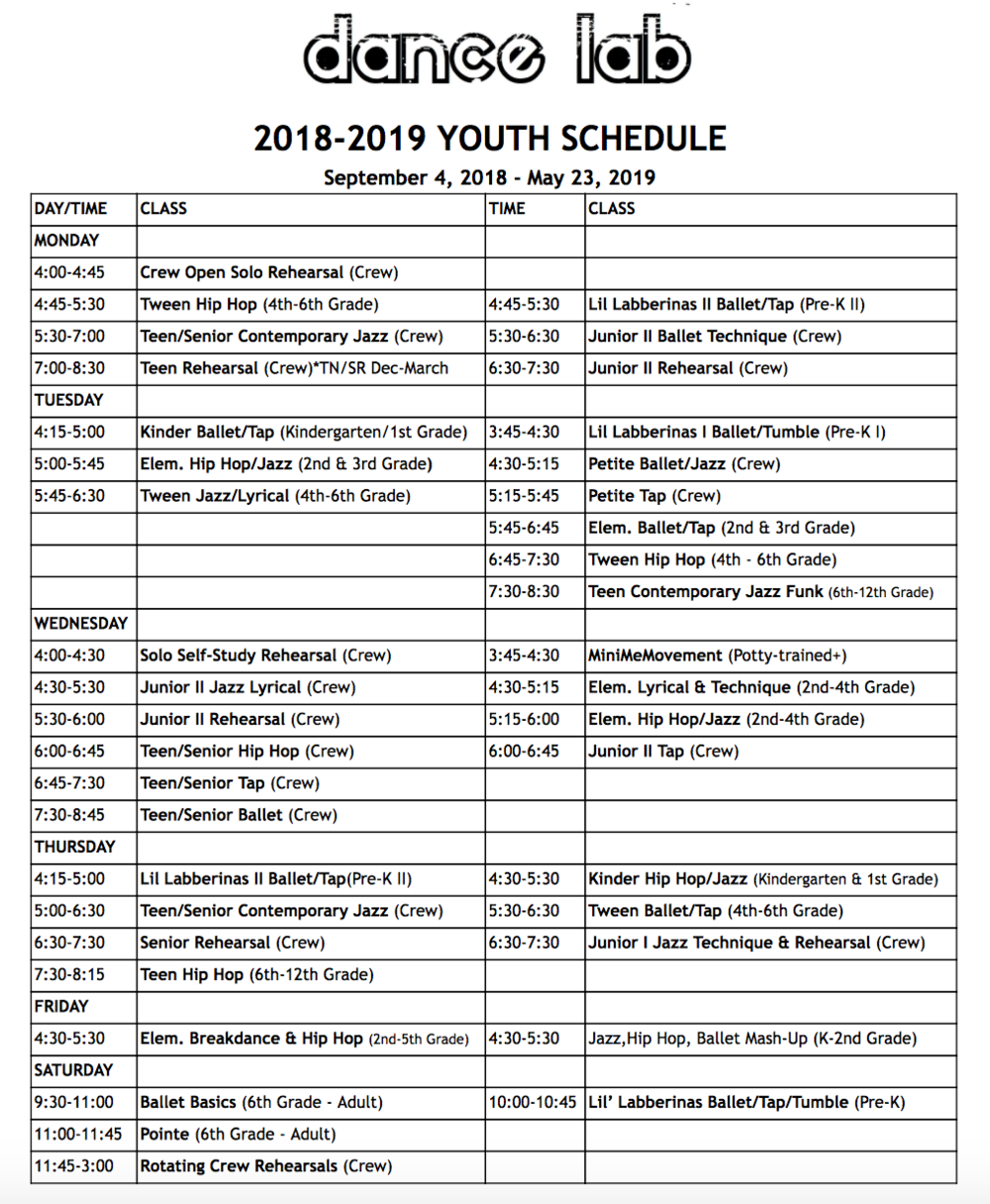 YOUTH FALL SCHEDULE.png
