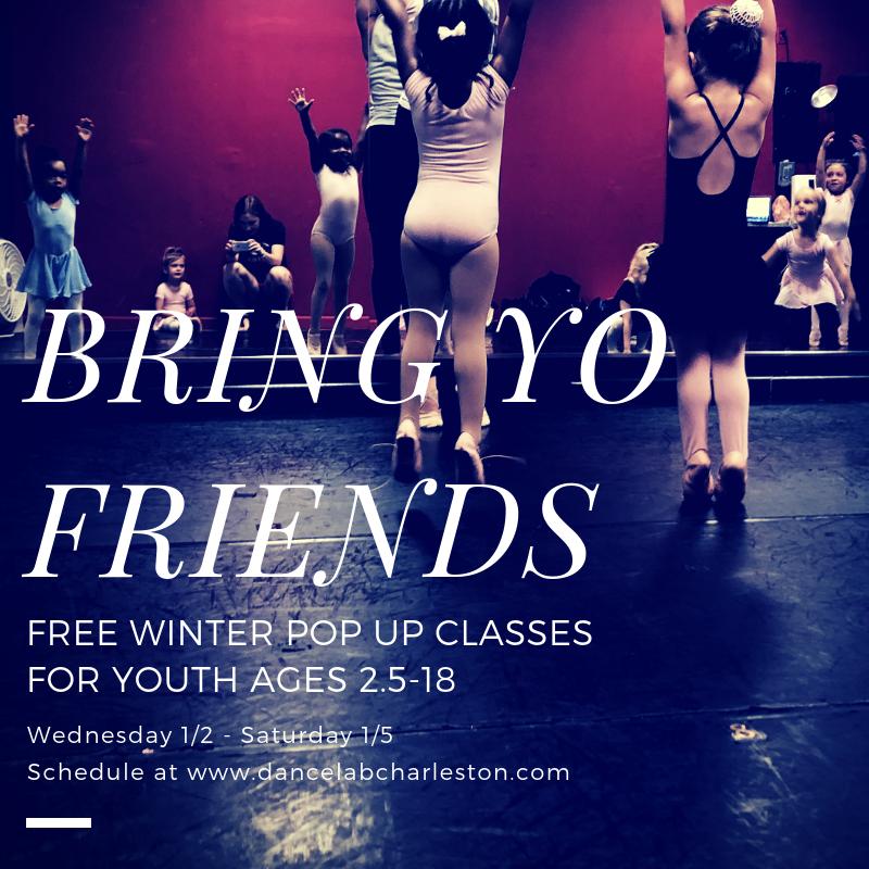 bring a friend-2.png