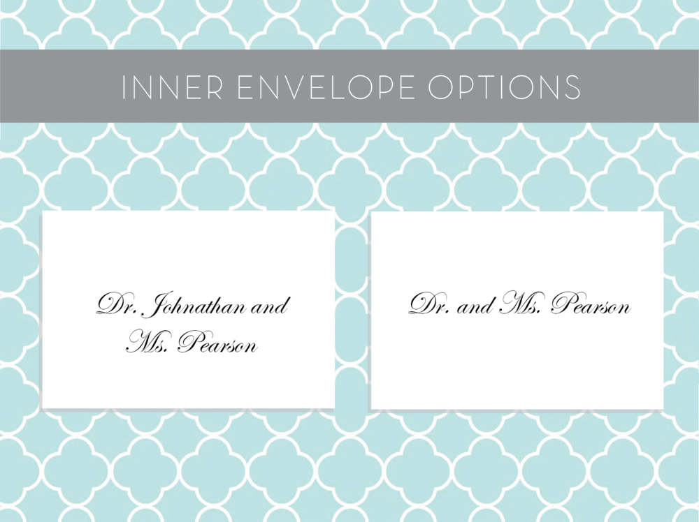 Distinguished Title unmarried living together_INNVER.png