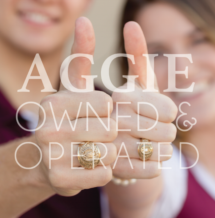 Aggie Owned and Operated-01.png