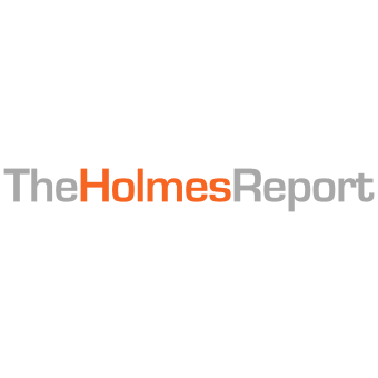 the_holmes_report_logo