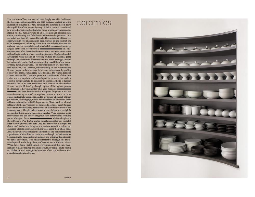 cookbook_ceramics.jpeg
