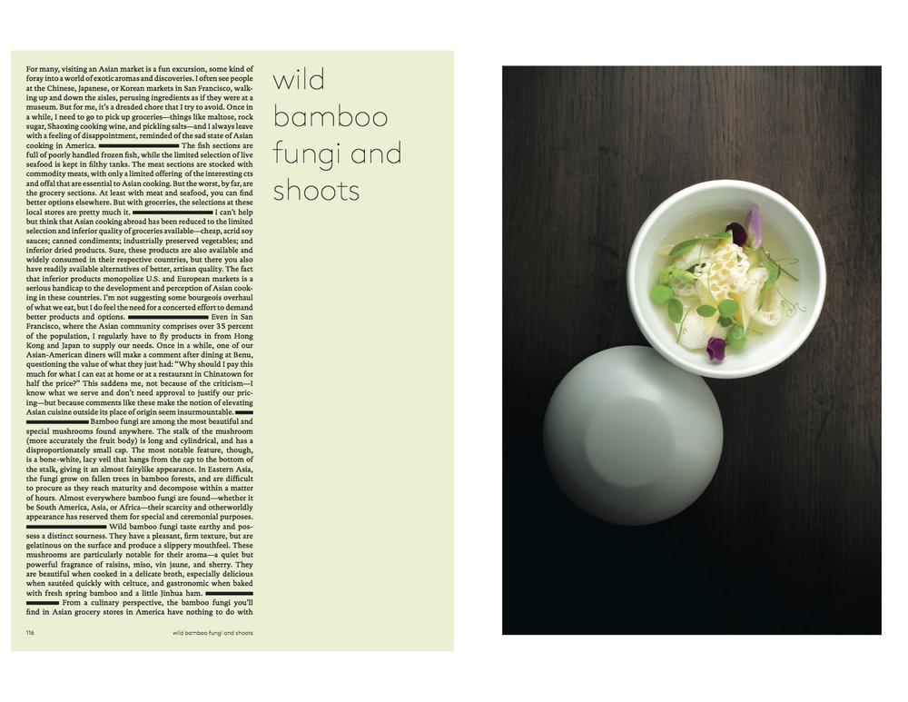 cookbook_bamboo fungi.jpg