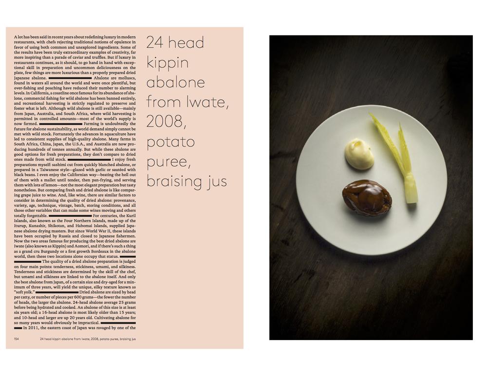 cookbook_abalone.jpg