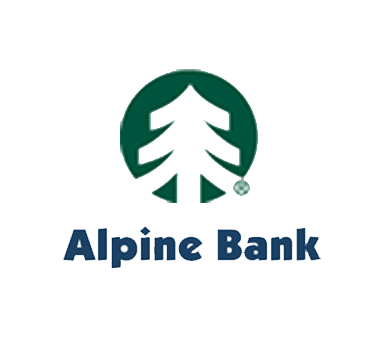 Alpine Bank has been part of Colorado for over 42 years, serving over 130,000 customers out of 38 locations.