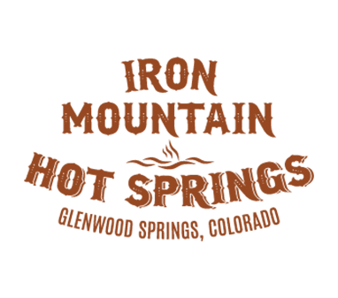 The Iron Mountain Hot Springs is located on the bank of the Colorado River, catering to all who appreciate relaxing with a warm soak and view.