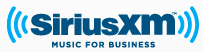 SiriusXM for Business Logo.png