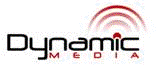 Dynamic Media Logo.png