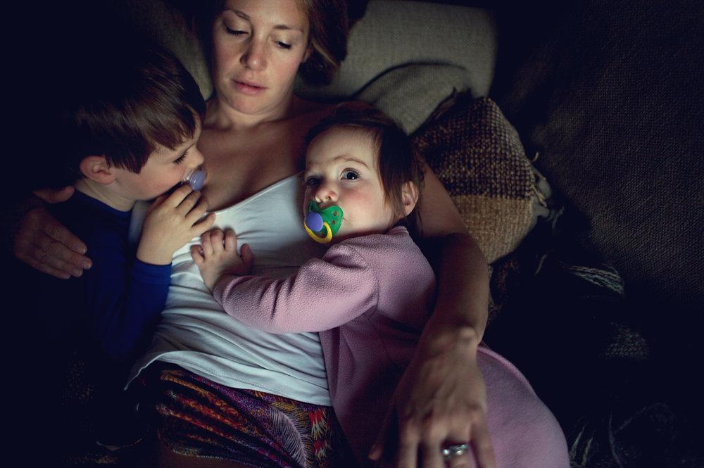 FAMILY_LIFESTYLE_003.JPG