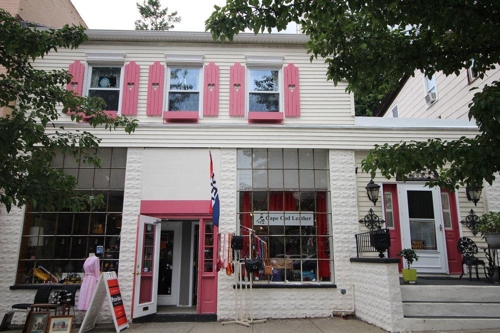 pink-shutters.jpg