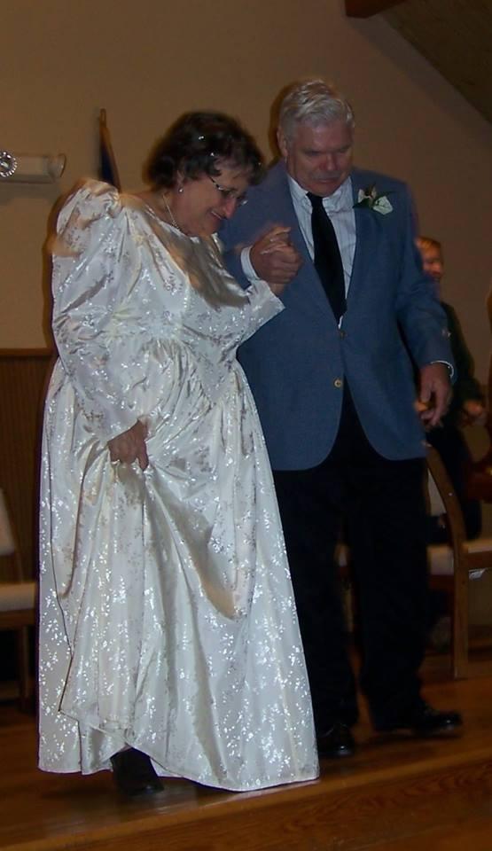 Communitymarriage1.jpg