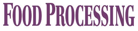 FoodProcessing_logo.jpg