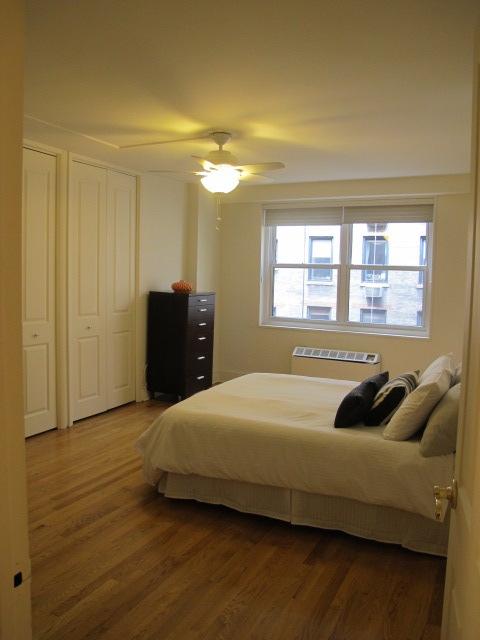 XL Bedroom