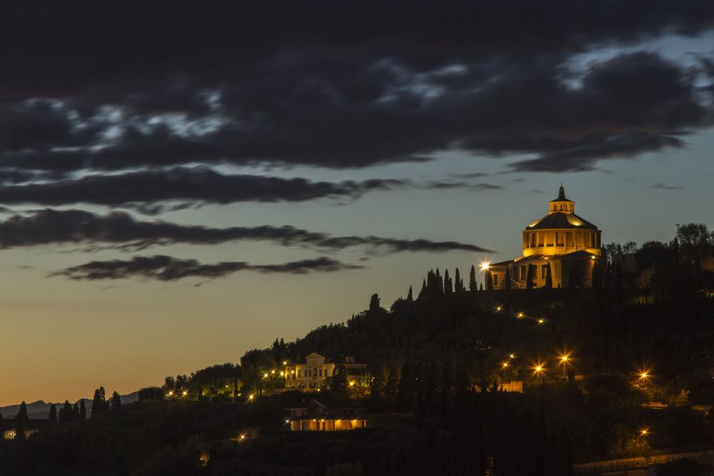 VeronaAtDuskFrom CastelSanPietro-4281.jpg