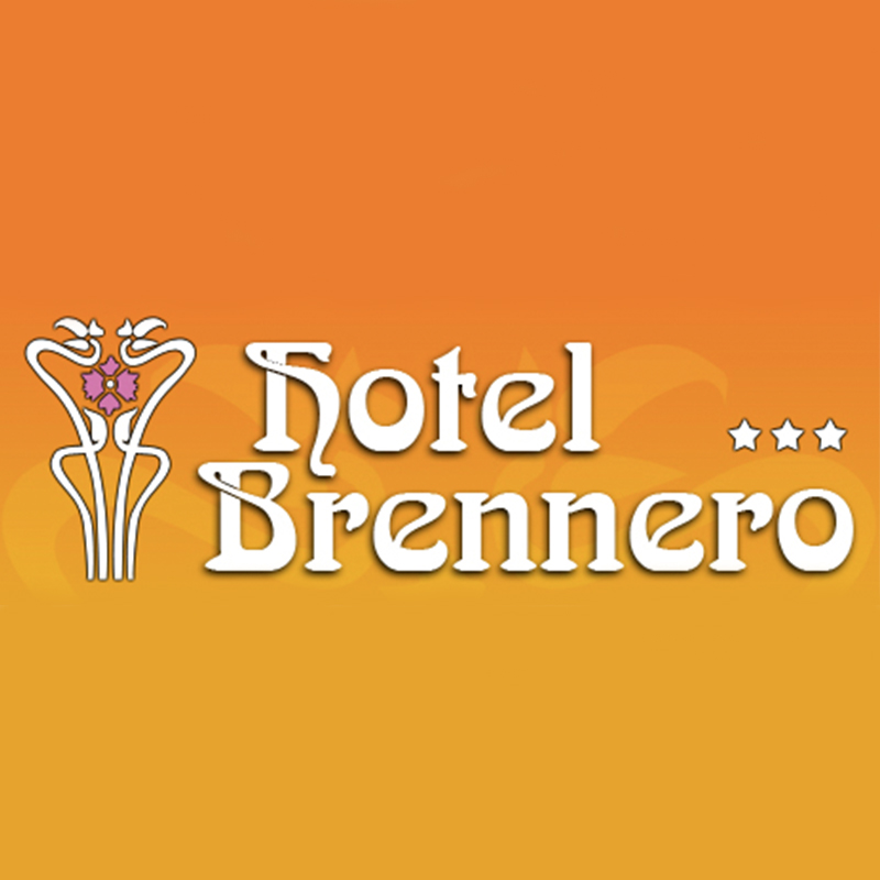 Hotel_Brennero_logo.jpg