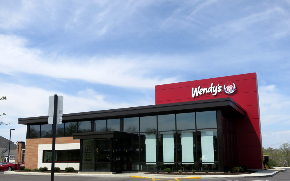 Copy of Wendy's