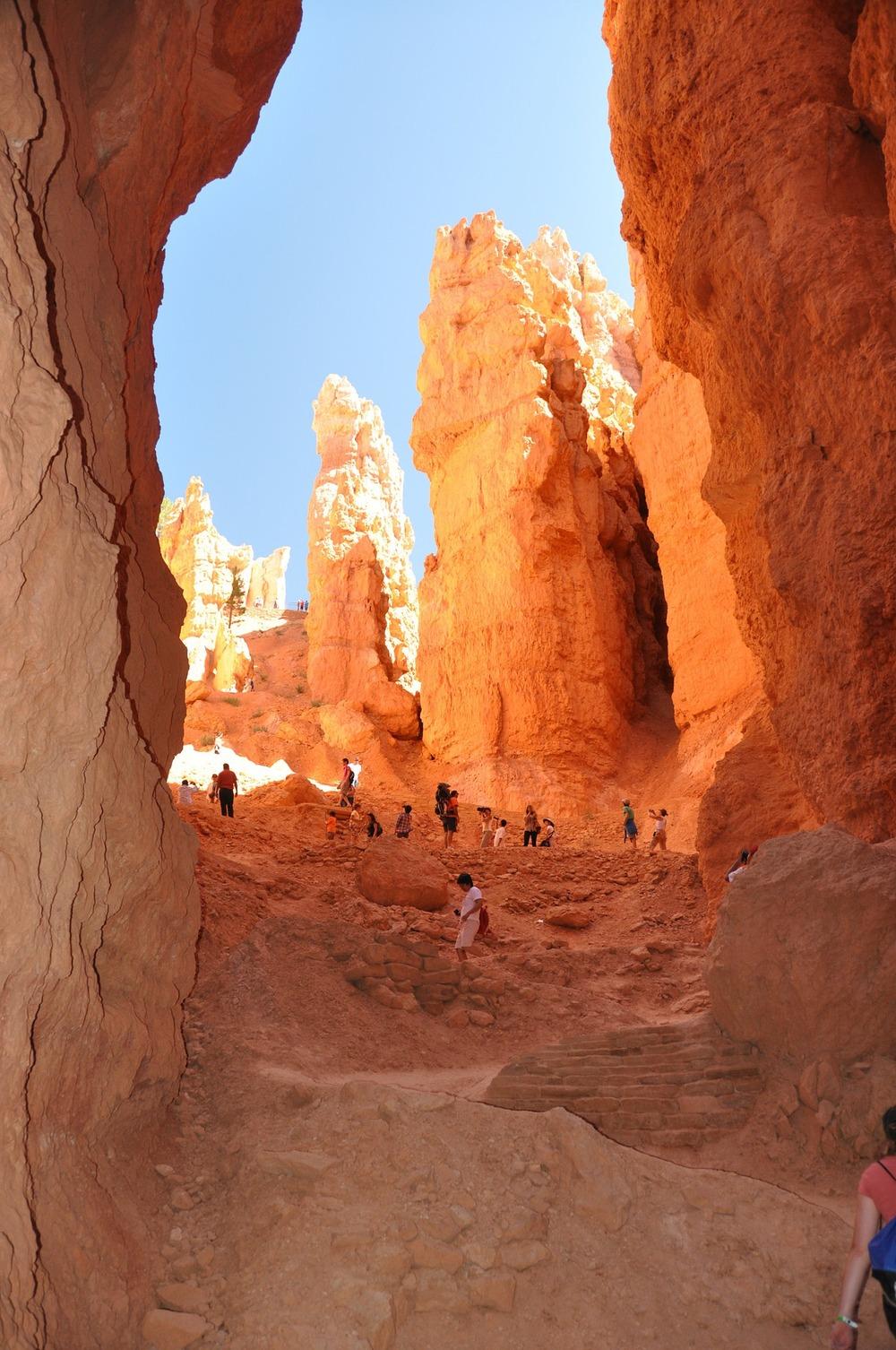 bryce-canyon-93107_1920.jpg