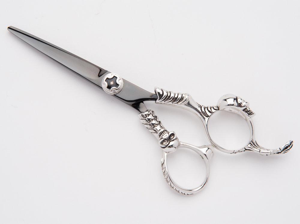 mirage-reaper-skeleton-punk-gothic-hair-cutting-shear.jpg