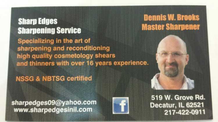 sharp-edges-dennis-brooks-shear-sharpening-business-card.jpg