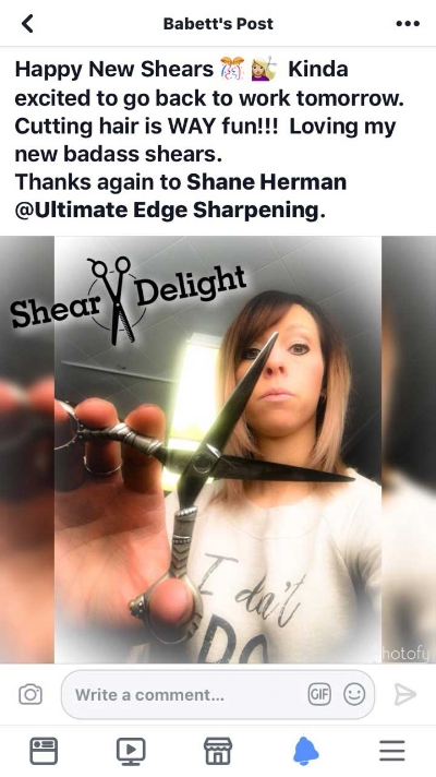 shane-herman-ultimate-edge-shear-sharpening-testimonial-1.jpg
