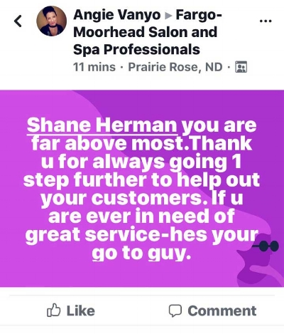 shane-herman-ultimate-edge-shear-sharpening-testimonial-2.jpg