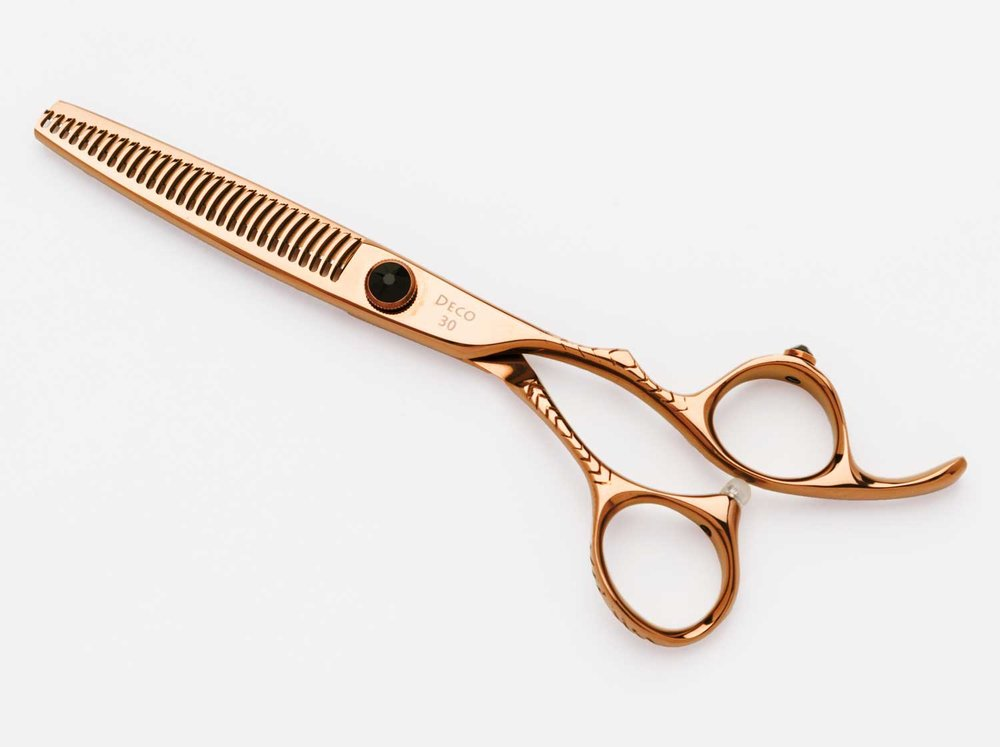 dynasty-deco-rose-gold-bronze-30-teeth-thinning-scissor.jpg