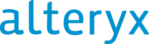 alteryx-logo-300x90.png