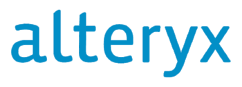 alteryx_logo.png