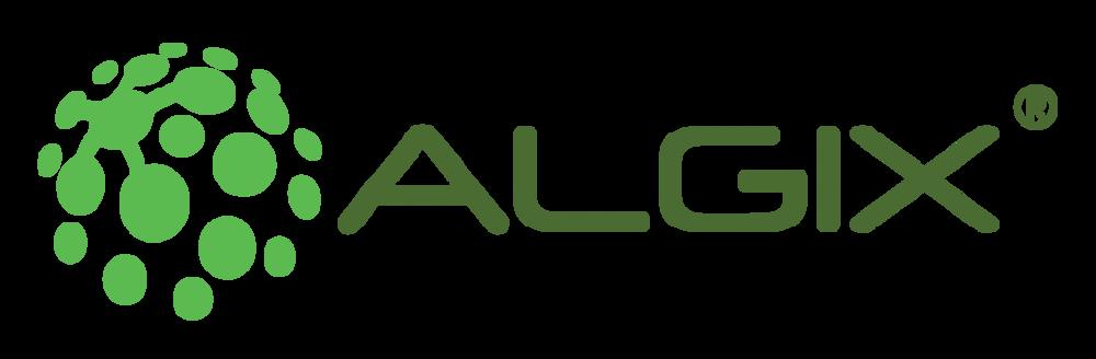 Algix-1024x336.png