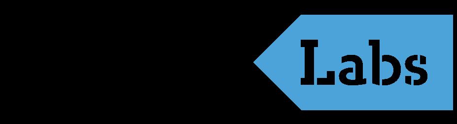 JMU-X-Labs-Logo-Final-Iteration.png