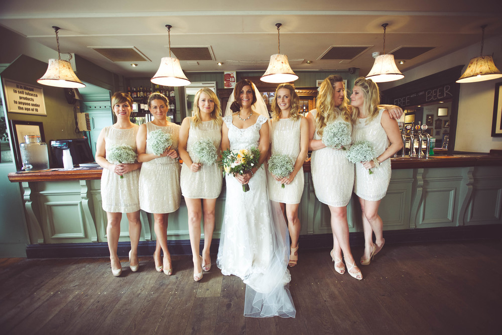 brideandbridemaids.jpg