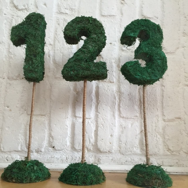 123grassnumbers