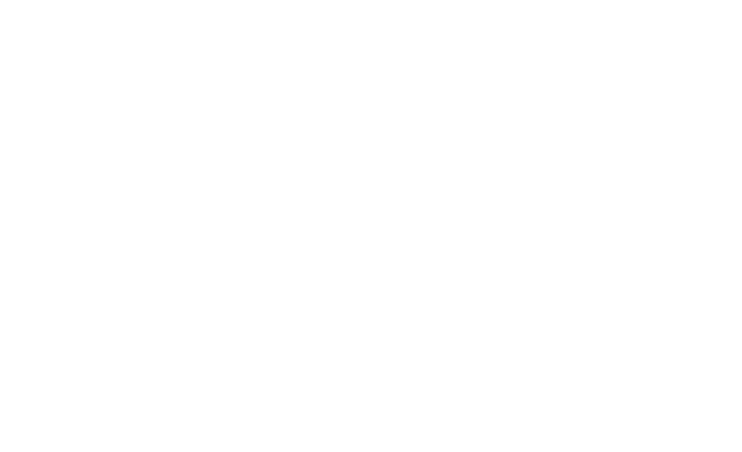 MOUNTAIN WIND FILMS