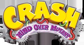 Crash_Mind_Over_Mutant_logo.png