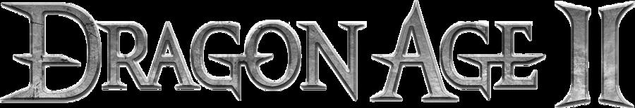 dragon_age_2_logo_png_by_micro5797-d39m2u9.png