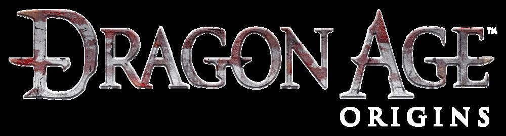 dragonage_logo.png