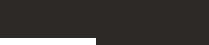 Duelyst_Logo.png