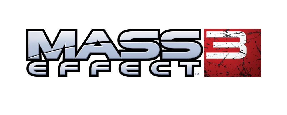 Mass_Effect_3_logo.png