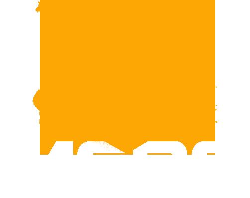 merc-logo-2.png